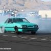 Holley LSFest West 2018 Las Vegas Cole Reynolds-104