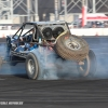 Holley LSFest West 2018 Las Vegas Cole Reynolds-106