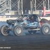 Holley LSFest West 2018 Las Vegas Cole Reynolds-107