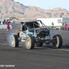 Holley LSFest West 2018 Las Vegas Cole Reynolds-108