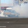 Holley LSFest West 2018 Las Vegas Cole Reynolds-110