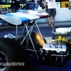 holley-national-hot-rod-reunion-gassers-car-show-customs-001