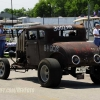 holley-national-hot-rod-reunion-gassers-car-show-customs-003