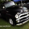 holley-national-hot-rod-reunion-gassers-car-show-customs-004