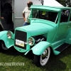 holley-national-hot-rod-reunion-gassers-car-show-customs-005