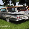 holley-national-hot-rod-reunion-gassers-car-show-customs-007