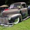 holley-national-hot-rod-reunion-gassers-car-show-customs-009