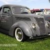 holley-national-hot-rod-reunion-gassers-car-show-customs-010