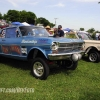 holley-national-hot-rod-reunion-gassers-car-show-customs-011
