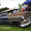 holley-national-hot-rod-reunion-gassers-car-show-customs-015