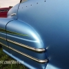 holley-national-hot-rod-reunion-gassers-car-show-customs-016