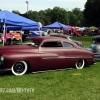 holley-national-hot-rod-reunion-gassers-car-show-customs-018