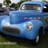 holley-national-hot-rod-reunion-gassers-car-show-customs-019