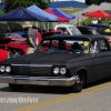 holley-national-hot-rod-reunion-gassers-car-show-customs-021