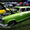 holley-national-hot-rod-reunion-gassers-car-show-customs-023