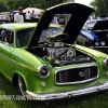 holley-national-hot-rod-reunion-gassers-car-show-customs-024