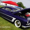 holley-national-hot-rod-reunion-gassers-car-show-customs-025