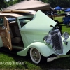 holley-national-hot-rod-reunion-gassers-car-show-customs-026