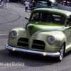 holley-national-hot-rod-reunion-gassers-car-show-customs-031