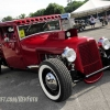 holley-national-hot-rod-reunion-gassers-car-show-customs-032