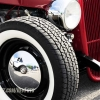 holley-national-hot-rod-reunion-gassers-car-show-customs-033