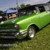 holley-national-hot-rod-reunion-gassers-car-show-customs-034