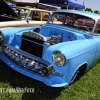 holley-national-hot-rod-reunion-gassers-car-show-customs-036