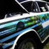 holley-national-hot-rod-reunion-gassers-car-show-customs-037