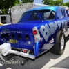 holley-national-hot-rod-reunion-gassers-car-show-customs-039