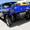holley-national-hot-rod-reunion-gassers-car-show-customs-040