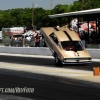 holley-national-hot-rod-reunion-gassers-car-show-customs-041