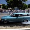 holley-national-hot-rod-reunion-gassers-car-show-customs-043