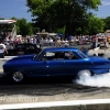 holley-national-hot-rod-reunion-gassers-car-show-customs-044
