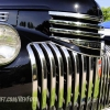 holley-national-hot-rod-reunion-gassers-car-show-customs-047
