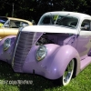 holley-national-hot-rod-reunion-gassers-car-show-customs-050
