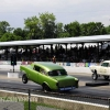 holley-national-hot-rod-reunion-gassers-car-show-customs-052