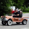 holley-national-hot-rod-reunion-gassers-car-show-customs-055