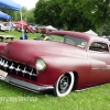 holley-national-hot-rod-reunion-gassers-car-show-customs-058