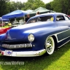 holley-national-hot-rod-reunion-gassers-car-show-customs-059