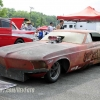 holley-national-hot-rod-reunion-gassers-car-show-customs-060