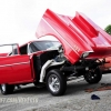holley-national-hot-rod-reunion-gassers-car-show-customs-061