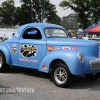 holley-national-hot-rod-reunion-gassers-car-show-customs-062