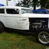 holley-nhra-hot-rod-reunion006