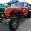 holley-nhra-hot-rod-reunion043