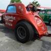 holley-nhra-hot-rod-reunion044
