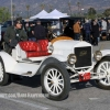 horseless-carriage-club-of-america-2013-irwindale-holiday-excursion-pre-1933-period-correct-101