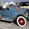 horseless-carriage-club-of-america-2013-irwindale-holiday-excursion-pre-1933-period-correct-103