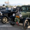 horseless-carriage-club-of-america-2013-irwindale-holiday-excursion-pre-1933-period-correct-104