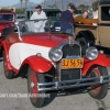 horseless-carriage-club-of-america-2013-irwindale-holiday-excursion-pre-1933-period-correct-105