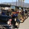 horseless-carriage-club-of-america-2013-irwindale-holiday-excursion-pre-1933-period-correct-106